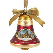 products ornaments and downton on