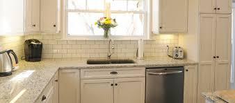 smart tiles kitchen backsplash smart tiles backsplash photo of 75 smart tiles peel and stick