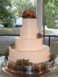 wedding cake napkins amberly s linen napkins wedding linen napkin napkins