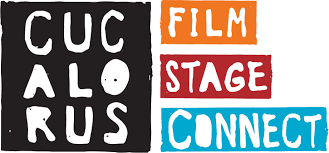 submit submit to cucalorus film festival