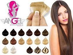 angel hair extensions hair extensions wigs human hair hair supplies perth hair