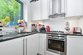 Bedroom Apartment To Rent In Haverstock Hill Belsize Park - Two bedroom apartments in london