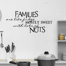 kitchens kitchen wall art kitchen wall art ideas dearkimmie