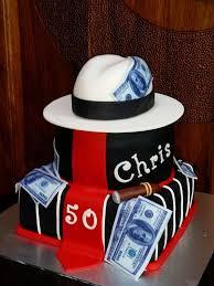 unique cakes mafia birthday cake unique cakes cakecentral