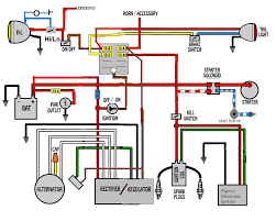 17 zx10r wiring diagram foundation plans for houses