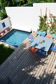 Pools For Small Spaces by 101 Best Cool Pools Images On Pinterest Above Ground Pool
