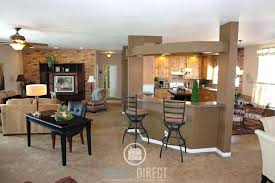 double wide mobile homes interior pictures pictures of mobile homes inside and out modular homes home