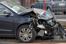 Car Collision Estimate by How To Estimate Auto Work Hours It Still Runs Your