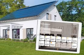 Suche Hauskauf Weberhaus Weberhaus Setzt Auf Apple Homekit Bei Neuen Haus Projekten