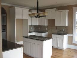 Custom Kitchen Cabinet Cost Basic Kitchen Cabinets Basic Kitchen Designs Simple Kitchen