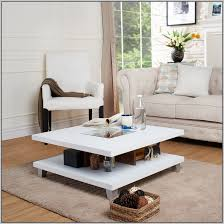 hokku designs bella coffee table home decor thippo