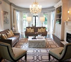 Interior Design Services Online by The Interior Establishment U2013 The Interior Establishment Is An
