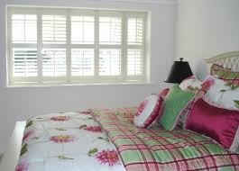 Plantation Blinds Cost Price Quotation Just Shutters