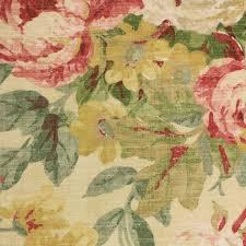 Amelia Curtains Sanderson Amelia Rose Fabric A Curtain Curtain Fabric With A
