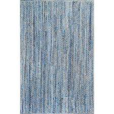 Natural Fiber Area Rugs by Natural Fiber Area Rugs Rugs The Home Depot