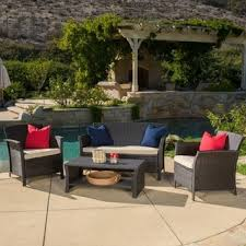 Patio Designs And Ideas For Small Areas 150 350 Sq Ft Patios by Garden U0026 Patio Shop The Best Deals For Dec 2017 Overstock Com