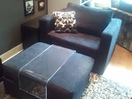 Lovesac Sale Furniture Page 4