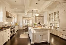 white dove kitchen cabinets benjamin moore dove white glorema com