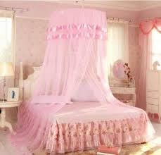 Rooms To Go Princess Bed 37 Best Princess Bedrooms Images On Pinterest Princess Bedrooms