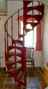 spiral staircase for indoor u2013 109 indoor stairs which the
