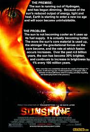 19 b s science facts you assumed movies got right