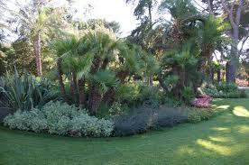 Ambiance Et Jardin Massif Avec Ambiance Exotique Jardin Exterieur Pinterest