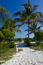 welcome to point o u0027 vue point o u0027 vue eleuthera bahamas villa