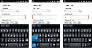 large key keyboards for android a guide to designing touch keyboards with sheet smashing