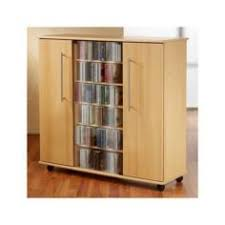 Free Woodworking Plans Dvd Storage Cabinet by Cd Dvd Storage Cabinet Is A Type Of Storage Furniture That