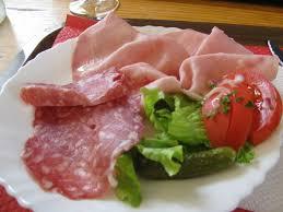 savoyard cuisine cuisine savoyarde wikipédia