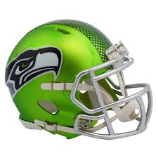 seattle seahawks home decor seahawks office supplies hawks home