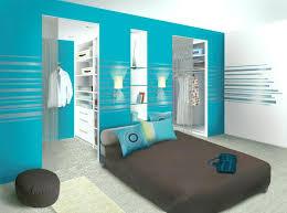 plan de chambre avec dressing et salle de bain plan chambre avec dressing avez vous des idaces merci davance