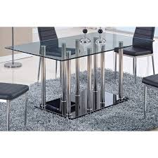 global furniture dining table dining table global furniture d368dt lastman s bad boy