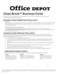 resume format tips resume paper tips resume paper best resume format