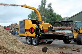 woodchipper wikipedia