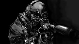 halloween y14 goodie bag call of duty ghosts wallpaper group with 72 items call of duty