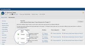 service desk features jira service desk atlassian