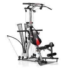 Bowflex 3 1 Bench Bowflex Xtreme 2 Se Home Gym Review Barbend