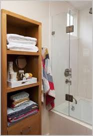 Shower Doors San Francisco Frameless Shower Doors San Francisco The Best Option 1000 Images