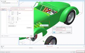 mathcad file viewer for android ptc user community