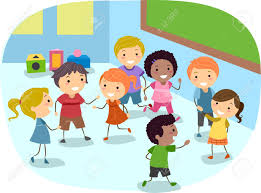 preschool classroom stock photos u0026 pictures royalty free