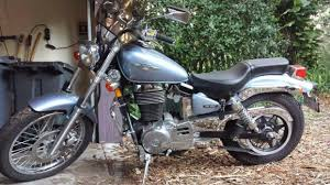 2006 suzuki sv650 motorcycles for sale