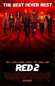 Red 2 (2013) [Vose] pelicula hd online