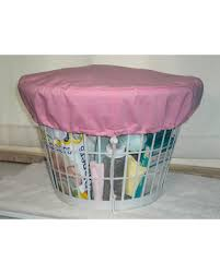 where to buy plastic wrap for gift baskets amazing shopping savings new gift baby shower gift wrap