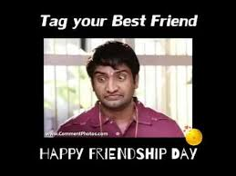 Funny Song Memes - friendship tamil funny song youtube