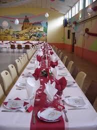 decoration mariage vintage décor mariage idee deco 08171300 ahurissant ujboszbmbshrwx jitvj