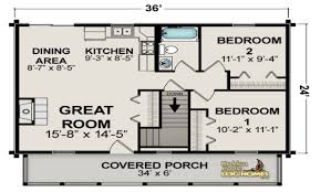 Small Houses Floor Plans Small House Plans Under 1000 Sq Ft Unique Small House Plans