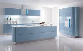 futuristic kitchen designs kitchen futuristic kitchen design with