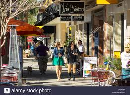 park avenue winter park winter park florida south park avenue shopping stores businesses