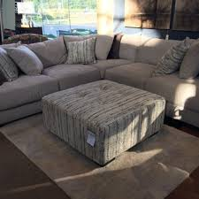 The Great American Home Store  Photos Furniture Stores - Home decor in southaven ms